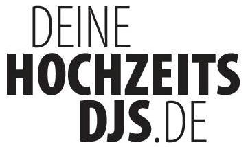 logo_djteam_2015