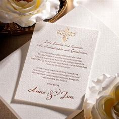 einladungskarte-letterpress-chateau