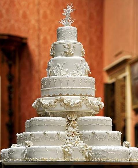 Hochzeitstorte – Wedding Deluxe – Ihr Hochzeitsplaner für Leipzig ...