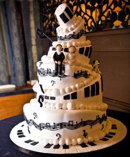 Pin Hochzeitstorte Mal Anders on Pinterest
