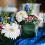 JanineMichael_Hochzeit_Torgau_10