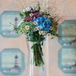 JanineMichael_Hochzeit_Torgau_13