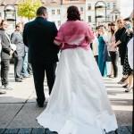 JanineMichael_Hochzeit_Torgau_131