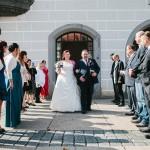 JanineMichael_Hochzeit_Torgau_134