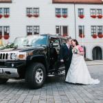 JanineMichael_Hochzeit_Torgau_149