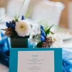 JanineMichael_Hochzeit_Torgau_17