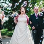 JanineMichael_Hochzeit_Torgau_173
