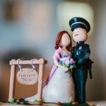 JanineMichael_Hochzeit_Torgau_199