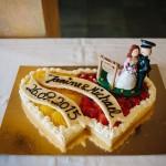JanineMichael_Hochzeit_Torgau_201