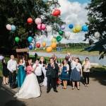 JanineMichael_Hochzeit_Torgau_206