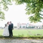 JanineMichael_Hochzeit_Torgau_209