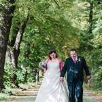 JanineMichael_Hochzeit_Torgau_214