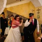 JanineMichael_Hochzeit_Torgau_318