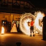 JanineMichael_Hochzeit_Torgau_350