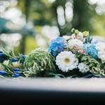 JanineMichael_Hochzeit_Torgau_36