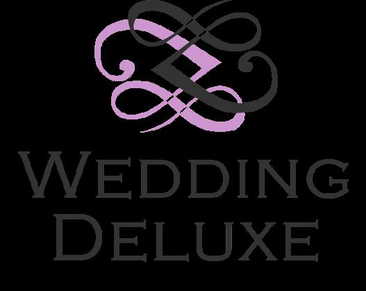 wedding_300dpi_v