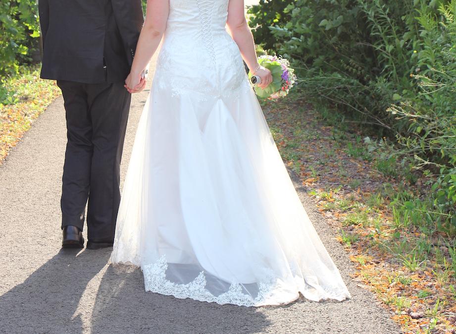 Wedding Deluxe – Ihr Hochzeitsplaner für Leipzig und das Leipziger Land -