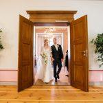2016_08_27_Hochzeit_SabineRon_-125