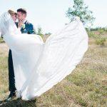 2016_08_27_Hochzeit_SabineRon_-165