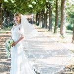 2016_08_27_Hochzeit_SabineRon_-179
